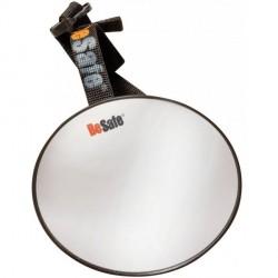 BeSafe zrcátko XL se světlem