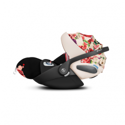 Cybex Cloud Z I-Size Fashion Spring Blossom 2019