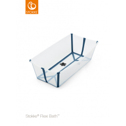 Stokke Flexi Bath X-Large vanička