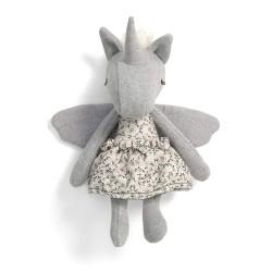 Mamas & Papas chime toy Unicorn