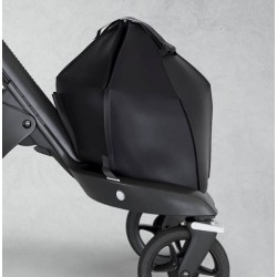 Stokke Xplory rear wheel