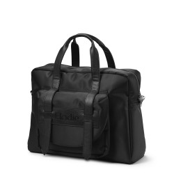 Elodie Details přebalovací taška ignature Edition