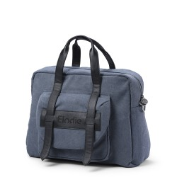 Elodie Details Diaper Bag Bedouin Stories Juniper Blue
