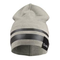 Elodie Details zimní bavlněná čepice 0-6m Moonshell