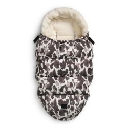 Elodie Details Stroller Bag Wild Paris