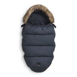 Elodie Details Stroller Bag Jumper Blue