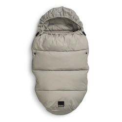 Elodie Details Down Stroller Bag Moonshell