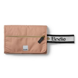 Elodie Details portable changing pad