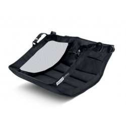 Bugaboo Buffalo underseat basket