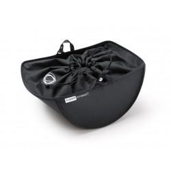 Bugaboo Cameleon underseat basket Black