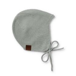 Elodie Details vintage cap helmet 0-3m Mineral Green