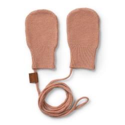 Elodie Details vintage mittens 0-12m