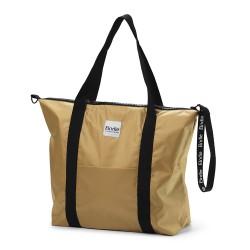 Elodie Details přebalovací taška Soft Shell Gold