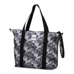 Elodie Details Diaper Bag Soft Shell Rebel Poodle