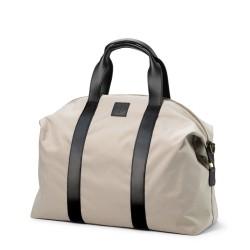 Elodie Details Diaper Bag Classic SPort Wild Paris