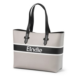 Elodie Details Diaper Bag Midnight Bells