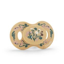 Elodie Details pacifier Golden Vintage Flower