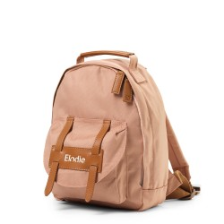 Elodie Details Back Pack Mini