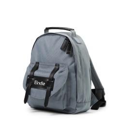 Elodie Details batoh Back Pack Mini Tender Blue