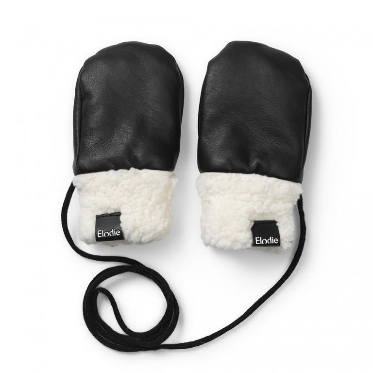 Elodie Details rukavice 0-12m