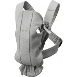 BabyBjörn nosítko Mini cotton