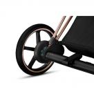 Cybex E-Priam Frame incl. Lux Seat hardpart 2020