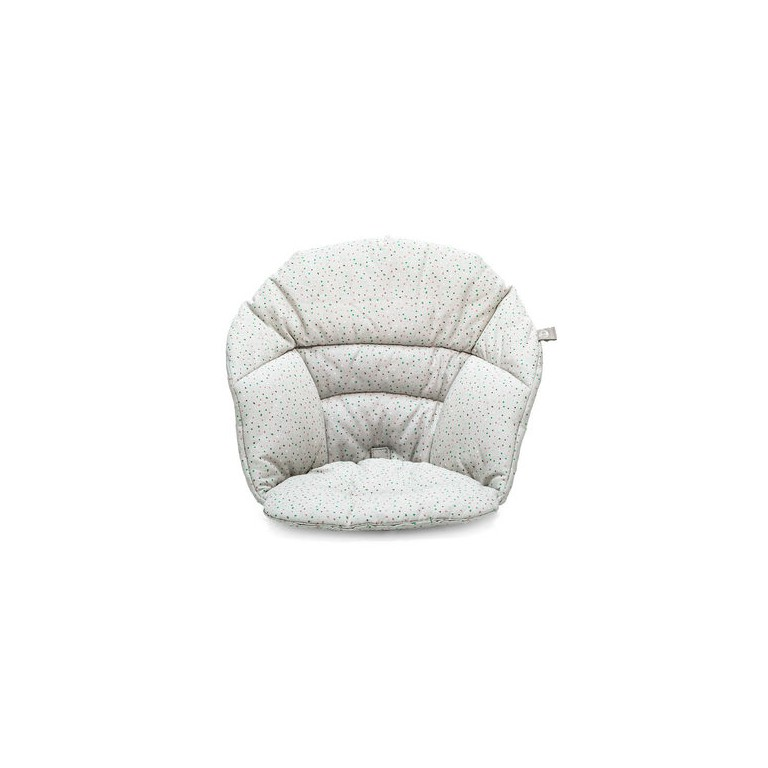 Stokke Clikk cushion