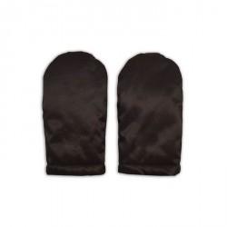 Elodie Details rukavice na kočárek