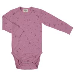 Voksi® Merino Wool Body 86 Rose Star
