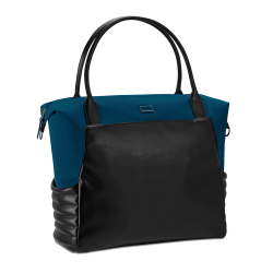 Cybex changing bag Mountain Blue