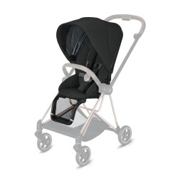 Cybex Mios Seat Pack 2020