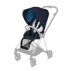 Cybex Mios Seat Pack sada potahů 2020 Nautical Blue