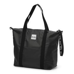 Elodie Details přebalovací taška Soft Shell Brilliant Black