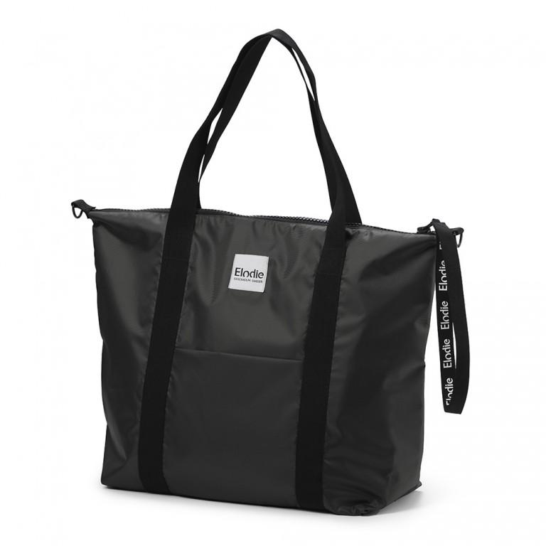 Elodie Details přebalovací taška Brilliant Black