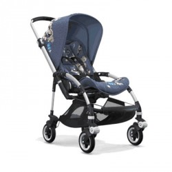 Bugaboo Bee⁵ set Botanic