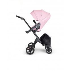 Stokke Xplory 2020 Lotus Pink