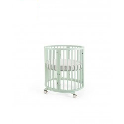 Stokke Sleepi Mini Mint Green