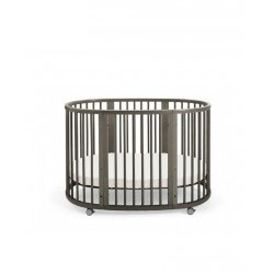Stokke Sleepi Hazy Grey
