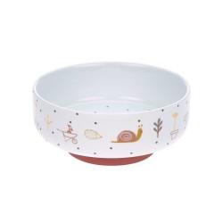 Lässig miska Porcelain 12 cm
