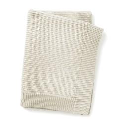 Elodie Details vlněná deka 70x100cm
