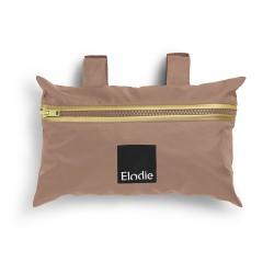 Elodie Details pláštěnka Faded Rose