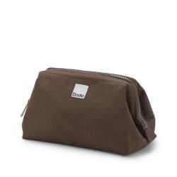Elodie Details příruční taška Zip&Go Chocolate