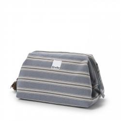 Elodie Details příruční taška Zip&Go Sandy Stripe