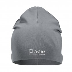 Elodie Details LOGO Beanie 1-2 years