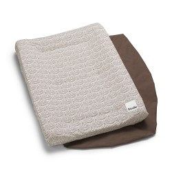 Elodie Details Changing Pad Cover