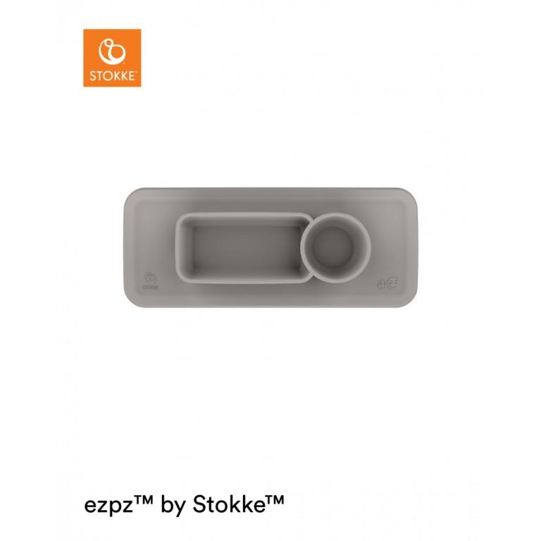 ezpz™ by Stokke™ silicone mat for Stokke® Clikk