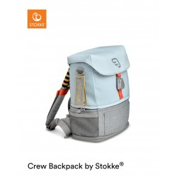 Stokke Crew Backpack™