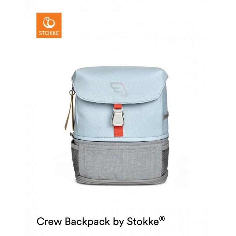 Stokke Crew Backpack™