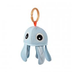 Done by Deer aktivní hračka do vody Jelly