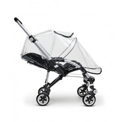 Bugaboo Bee raincover